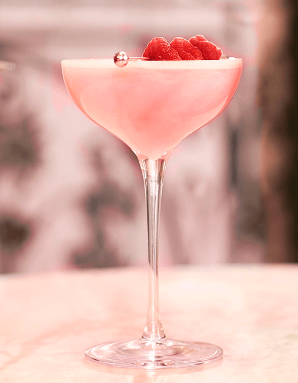 ROSE CLOVER CLUB
